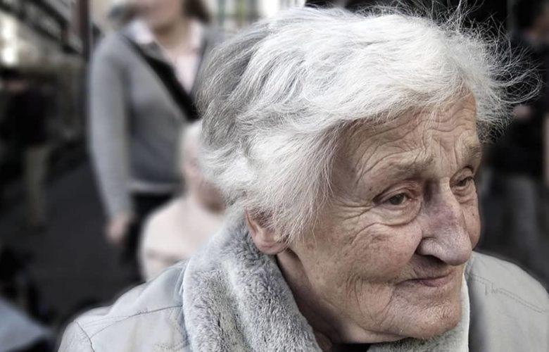 Diagnóstico de la enfermedad de Alzheimer utilizando un nuevo método