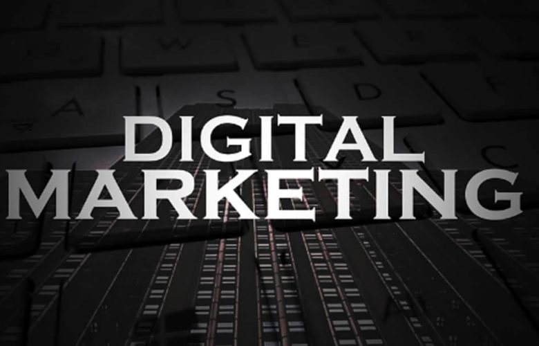 Fuerte competencia en el sector de profesionales del diseño web y marketing digital
