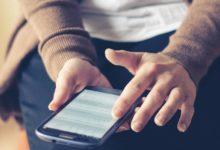 Photo of Los alumnos franceses menores de 15 años no podrán usar los móviles en el centro educativo