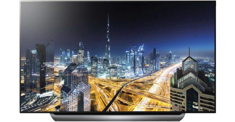 Photo of Los televisores de gran tamaño son cada vez más demandados