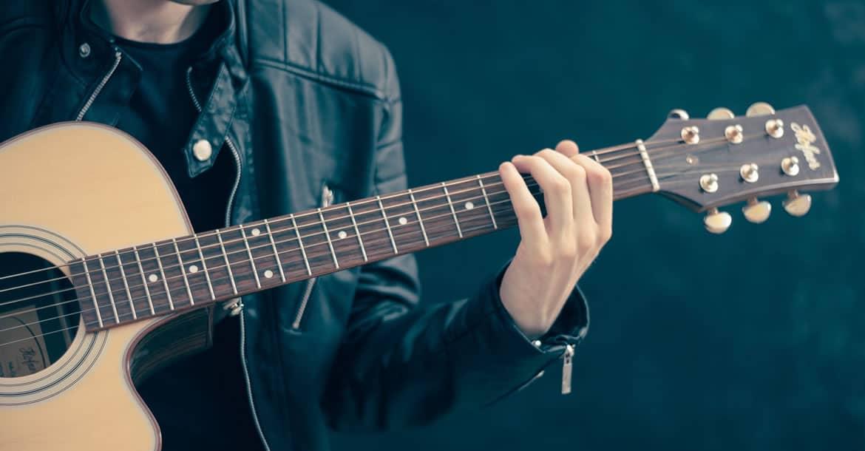Música y hombre: algo más que sonidos agradables
