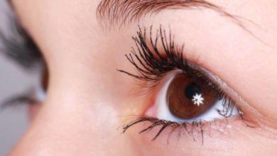 Photo of Predicción de rasgos de la personalidad por los movimientos oculares
