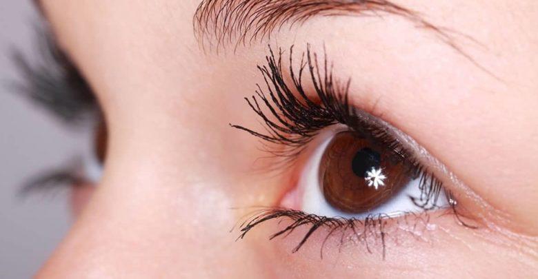 Predicción de rasgos de la personalidad por los movimientos oculares