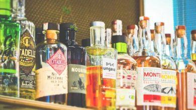 Photo of Según la OMS, el consumo de alcohol provoca una importante cantidad de muertes