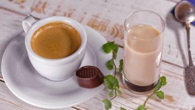 Venid cualquier día a tomar un café