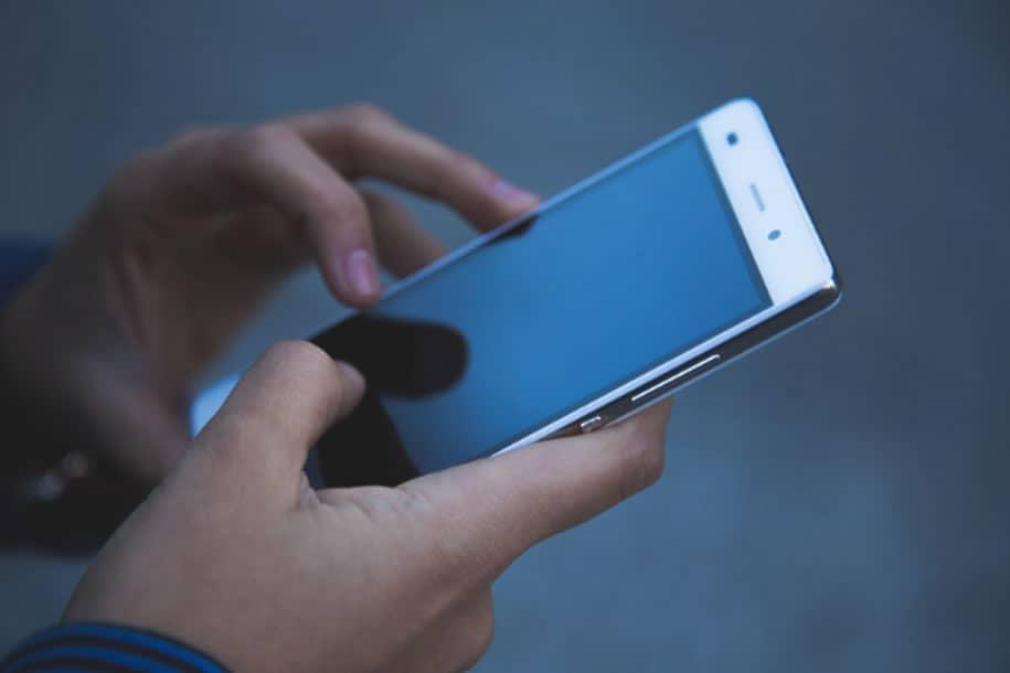 ¿Por qué comprar un Smartphone Xiaomi?