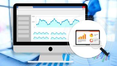 Cómo mejorar las visitas a tu web