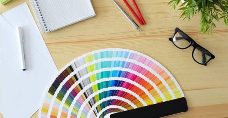 Photo of Colores perfectos para tu publicidad