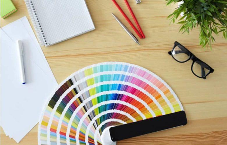 Colores perfectos para tu publicidad