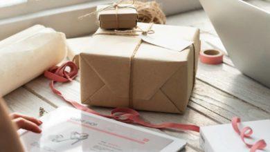 Importancia del regalo publicitario como estrategia de marketing