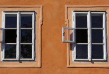 Photo of Sobre el contenido duplicado de tu web