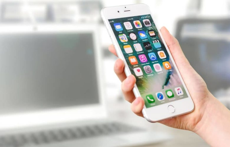 Tenorshare UltData, para recuperar datos en el dispositivo iOS