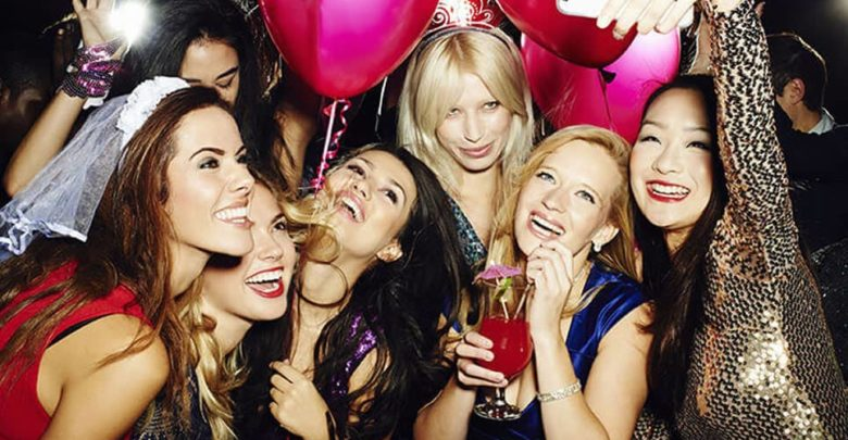 Photo of 6 tradiciones curiosas que hacer en una despedida de soltero