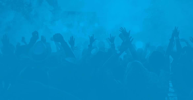 Cloudya, las comunicaciones empresariales de la mano de NFON