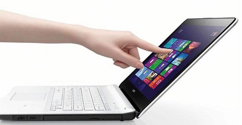 Photo of ¿Cómo elegir un buen ordenador portátil?