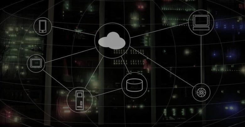 Photo of Consejos antes de migrar los datos de tu negocio a la nube