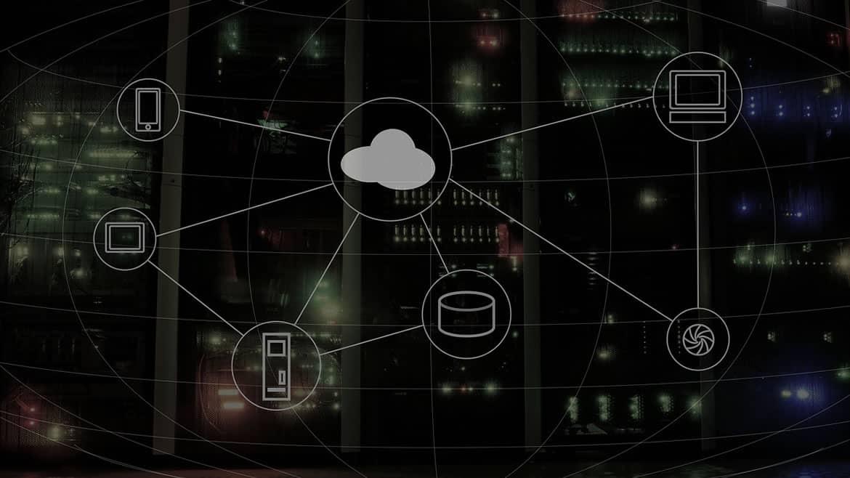 Consejos antes de migrar los datos de tu negocio a la nube