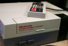 PC Classic, un ordenador en miniatura con 30 juegos MS-DOS
