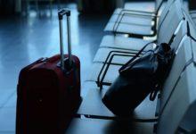 Photo of Tus maletas en lugar seguro