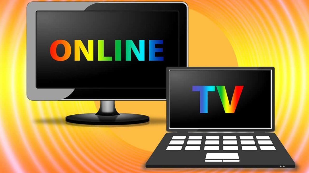 Ventajas de descargar You TV Player para PC o para Android