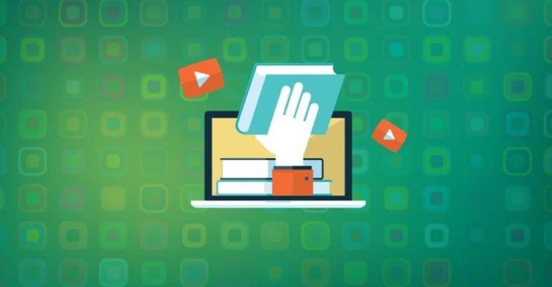 Photo of Cómo crear tu página con Wix de manera rápida y sencilla
