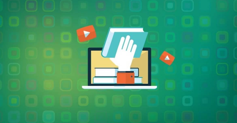 Cómo crear tu página con Wix de manera rápida y sencilla