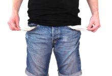 Cómo obtener un crédito rápido en tan solo 10 minutos