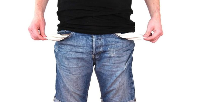 Photo of Cómo obtener un crédito rápido en tan solo 10 minutos