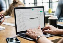 Cómo superar las limitaciones de la herramienta integrada de recuperación de datos de Microsoft Outlook
