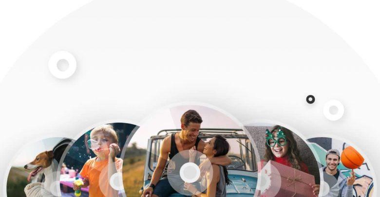 Photo of Crear DVDs con un vídeo utilizando Wondershare DVD Creator