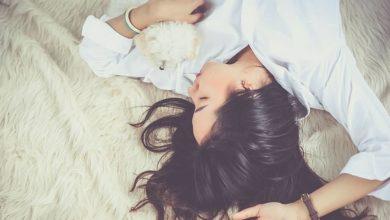 Dormir más de ocho horas diarias no es bueno para la salud
