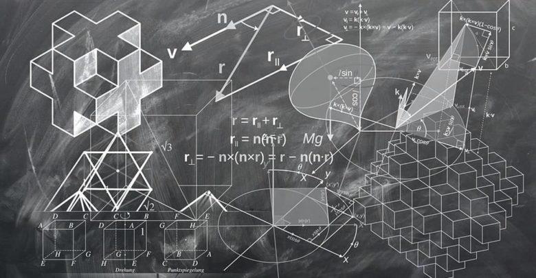 Photo of El Teorema de Incompletitud de Gödel