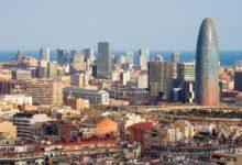 Por qué descargar una aplicación que te ayude a conocer Barcelona