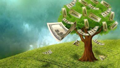 Conseguir un préstamo es tu mejor ventaja