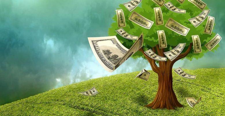 Photo of Conseguir un préstamo es tu mejor ventaja