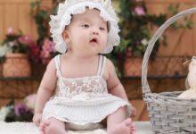 Los bebés que oyen hablar en dos idiomas desarrollan más su atención
