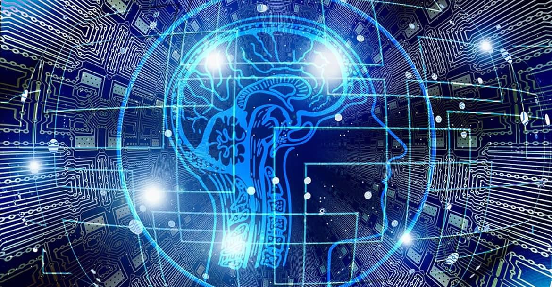Red neuronal cuántica que imita a nuestro cerebro