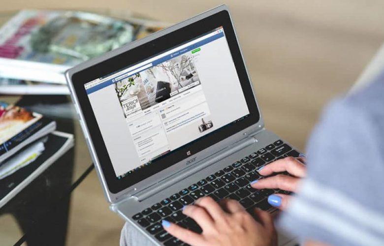 ¿Será cierto que el 50 por ciento de las cuentas de Facebook son falsas?