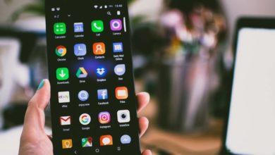 Abrir una imagen PNG en Android puede hackear el móvil