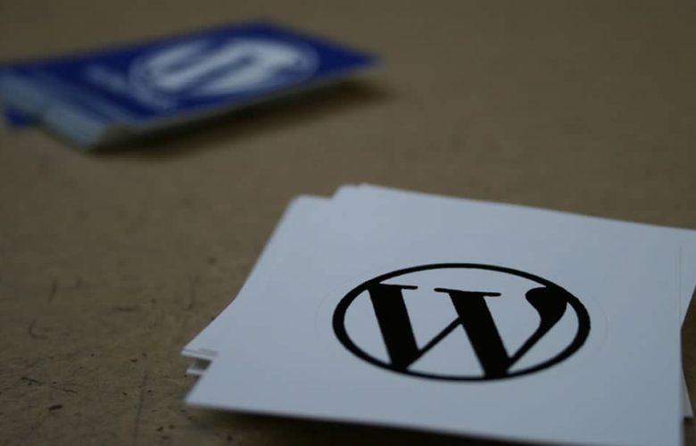 Cómo utilizar el editor de bloques en WordPress