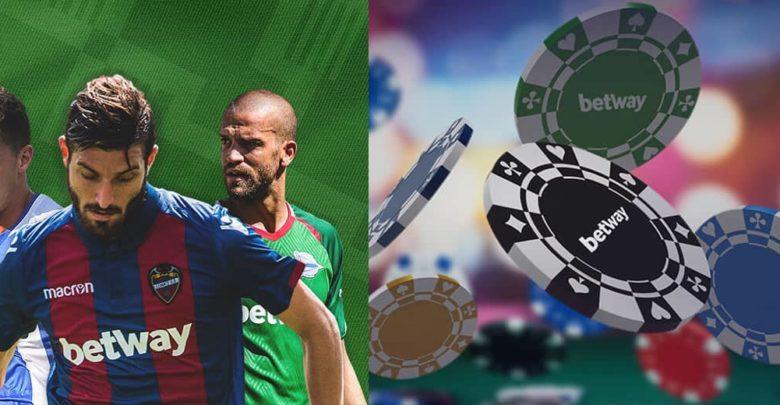Photo of El auge del juego online: deportes y casinos