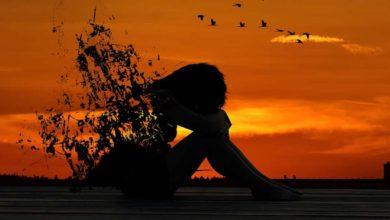 Photo of El ejercicio regular sirve para prevenir la depresión