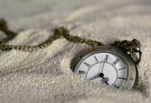 El verbo prometer no se debe conjugar en pasado