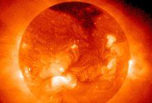 La fisión nuclear y el Proyecto Manhattan