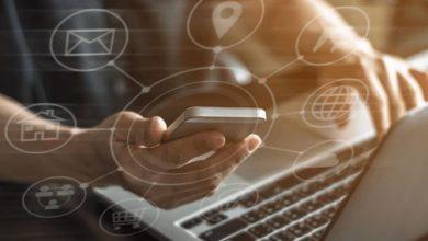 ¿Sabes aprovechar el impulso de Internet para hacer crecer tu emprendimiento?