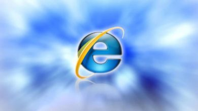 Photo of Según Microsoft, utilizar Internet Explorer es peligroso