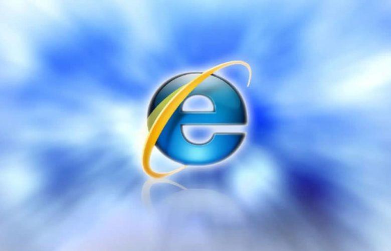 Según Microsoft, utilizar Internet Explorer es peligroso