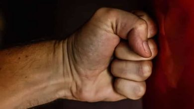 Photo of Teorías sobre la agresividad en el hombre