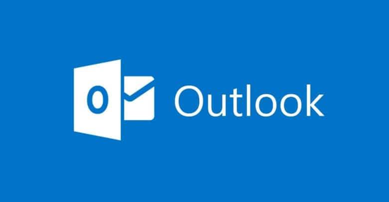 Photo of Cómo recuperar las contraseñas de acceso a cuentas de Outlook
