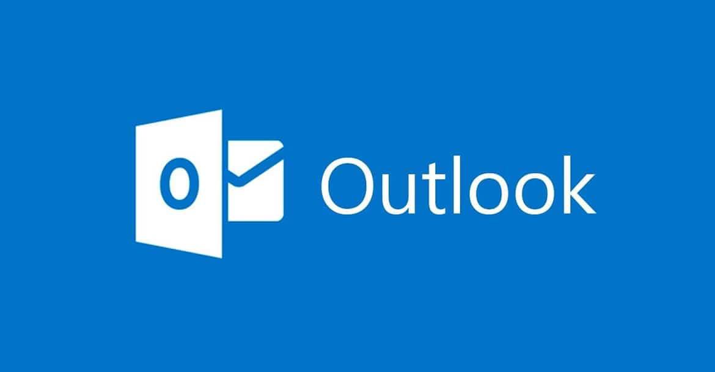 Cómo recuperar las contraseñas de acceso a cuentas de Outlook